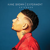 Experiment Extended von Kane Brown