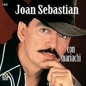 Con Mariachi by Joan Sebastian