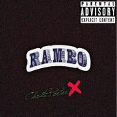 Rambo de Chri$ Porter