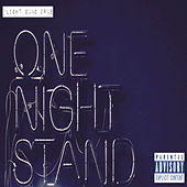 One Night Stand de Flight Gang Drae