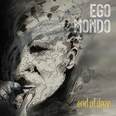 Same Ole Kings von Ego Mondo