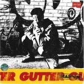 Gutter by Deadpan