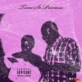 Time.So.Precious by Yung