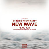 New Wave di Chronic The Chemist