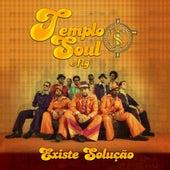 Existe Solução (Ao Vivo) von Templo Soul