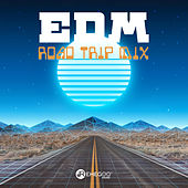 EDM Road Trip Mix by Various Artists