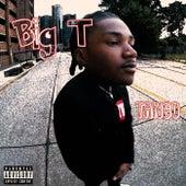 Big T de Tango