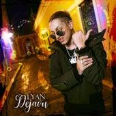Deja Vu by Lyan