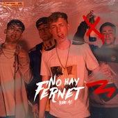No Hay Fernet by Rubio MC