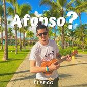 Afonso? de Franco
