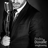 Sing and Swing by Pedro Duvalle