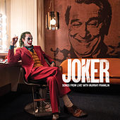 Songs from Live! with Murray Franklin (From Joker) von Ellis Drane