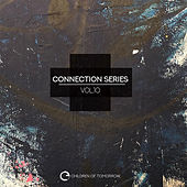 Connection Series Vol 10 by Various Artists