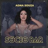 Sócio Bar von Adna
