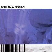 Hurtos de Bitman & Roban
