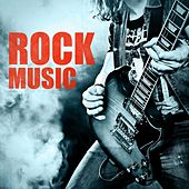 Rock Music by Various Artists