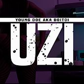 Uzi by Young Doe