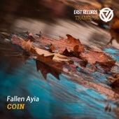 Fallen Ayia di COIN