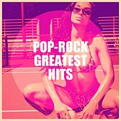 Pop-Rock Greatest Hits de Graham Blvd, Knightsbridge, The Comptones, The Perception, The Magic Time Travelers, 2 Steps Up, The Funky Groove Connection, The Dazees, The New Merseysiders, Countdown Singers