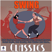 Swing Classics von Various Artists