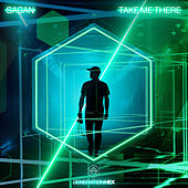 Take Me There von Sagan