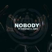 Nobody von Dire