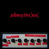 Radioacid Box by Radioactive Man