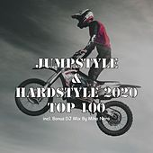Jumpstyle & Hardstyle 2020 Top 100 by Various Artists