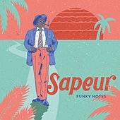 Sapeur by Funky Notes
