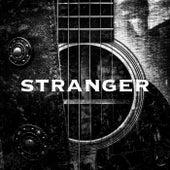 Stranger von Giulio JJ Corradini
