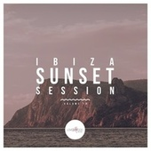Ibiza Sunset Session, Vol. 10 von Various Artists