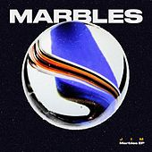 Marbles by Jim