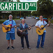 Garfield Avenue by Jamisonpriest