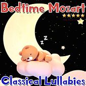 Bedtime Mozart: Classical Lullabies di Baby Relax Channel