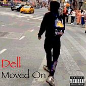 Moved on by Dell