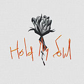 Hold My Soul fra Trails