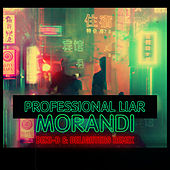 Professional Liar (Beni-B & Delighters Remix) de Morandi