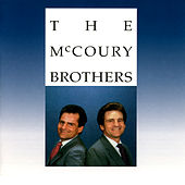 The McCoury Brothers von The McCoury Brothers