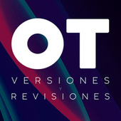 Versiones y Revisiones de OT von Various Artists
