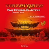 Merry Christmas Mr. Lawrence (Heart of Asia) by Watergate