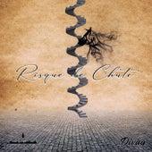 Risque de chute by Diva G