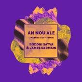 An Nou Ale (Argento Dust Remix) de Boddhi Satva
