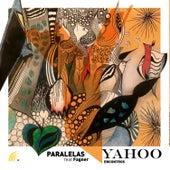 Paralelas de Yahoo