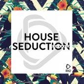 House Seduction, Vol. 20 de Various Artists