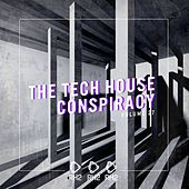 The Tech House Conspiracy, Vol. 27 von Various Artists