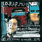 Lo Rap Mut by Pascal Comelade