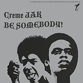Be Somebody! by Various Artists