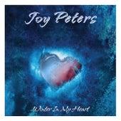 Winter in My Heart by Joy Peters