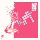 Starchild Remix Edition by Robert Babicz
