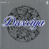 Grava 4 by Drexciya